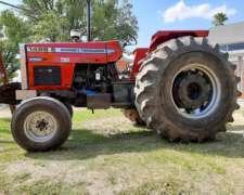 Tractor Massey Ferguson 1499