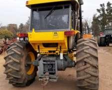 Tractor Pauny Zanello 250