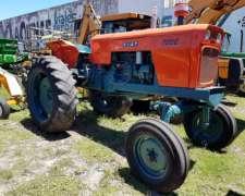 Tractor Fiat 700 e Alto