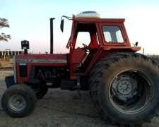 Massey Ferguson 1360 S-2