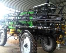 Metalfor 3200 Serie Especial año 2011