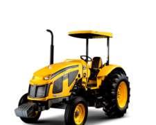 Tractor Pauny 180 C Motor MWM Vende Cignoli Hnos