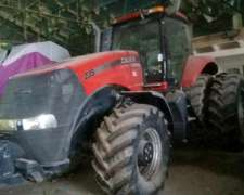 Tractor Case 225 HP