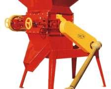 Quebradora de Granos L-600 - de 15000 a 40000 Kgs./hora