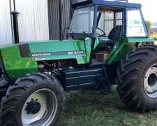 Tractor Deutz Fahr AX4.140
