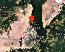 Dueño Vende 1459ha Norte de la Provinicia de Cba-argentina