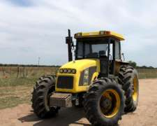 Tractor Pauny 280 a DT 2008