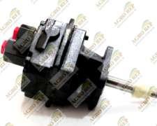 Motor Hidráulico Bomba Hypro Hm5c