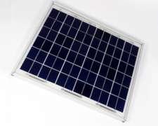 Generador Solar Ks10 Solartec