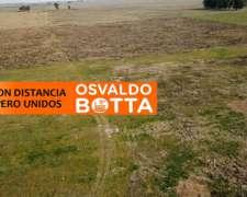 11.470 Hectáreas en Buenos Aires, Zona Ganadera