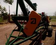 Vendo Extractora De Granos Agromec