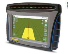 Gps FM-750 - New Holland