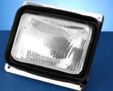 Faro Modelos (83/ 92) N° Orig: 1491042 M91