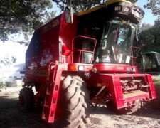 Don Roque 150 E 2013 Con 1000 Horas De Productor Nueva