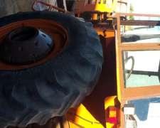 Compro Tractores para Reparar Hasta 120 HP