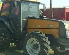 Valtra BM 120, con Aa/cc