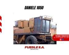 Daniele 1050 1990 .