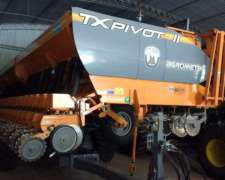 Sembradora Agrometal TX Pivotii 20/42 Cod. Semsal