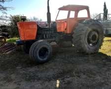 Tractor Fiat 1100 Vendo