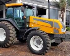 Valtra BM 125 - Cabina Original - 2013
