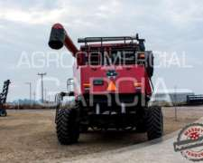 Cosechadora Massey Ferguson MF 9790