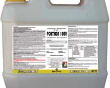 Postion - Insecticida y Gorgojicida - Postcosecha