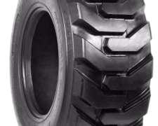 Neumáticos Bobcat - 12-16.5 Solideal Xtra Wall 12 Telas