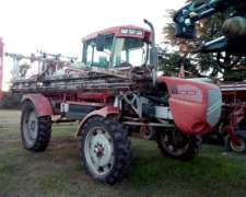 Fumigadora Favot MAC 3028 año 2010 Impecable. (u5480)