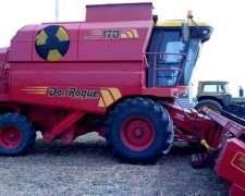 Don Roque 170 Electro 2006