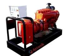 Grupo Electrógeno 57 KVA Diesel Deutz Antonik