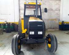 Tractor Valmet 885, Excelente Estado