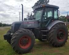 Tractor Agrale Bx 6150 - 18 Meses Sin Interés (directo)