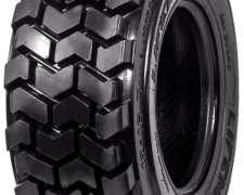 Neumáticos Bobcat - 10-16.5 Solideal Skz Hauler 10 Telas
