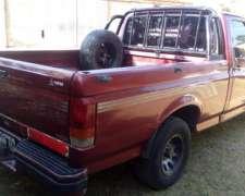 Ford Mwm Mod. 95