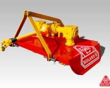 Cortadora de Césped para Tractor H130 STD 151544
