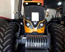 Tractor Valtra BH 174 0km con Levante Hidraulico