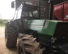 Tractor Deutz AX 4.190, MU Bueno