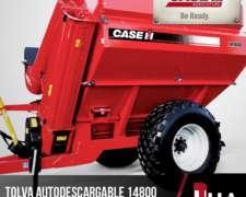 Monotolva Case 14800 -