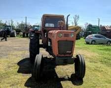 Tractor Fiat 700 AÑO76