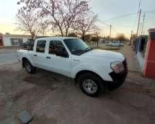 Ford Ranger XL 3.0