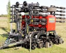 Sembradora AIR Drill TA 4300 3917 7 Mts.