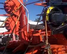 Cabezal Kemper 375 Totalmente Reparado y con Garantía