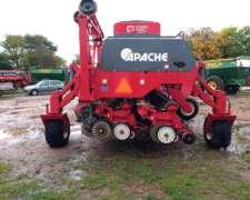 Vendo Sembradora Apache 54000