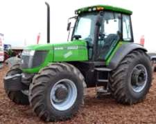 Tractor Agrale BX 6180 Entrega Inmediata