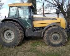 Tractor Challenger 185 HP 2004 Excelte Estado Hidraul. 70 LS