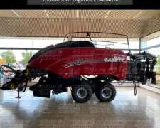 Case IH Enfardadora Gigante Lb434rxl