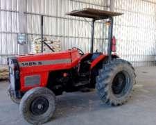Tractor Massey Ferguson 1465s