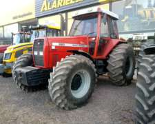 Massey Ferguson 680 ROD 24,5x32