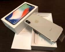 Bitmain Antminer S9/samsung S9/s9+/apple Iphone X 256gb/gefo