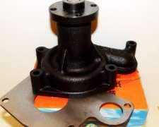 Bomba De Agua Para Motor Xinchai – Autoelevadores Lonking